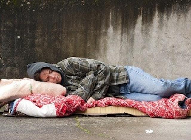 Homeless_image_copy